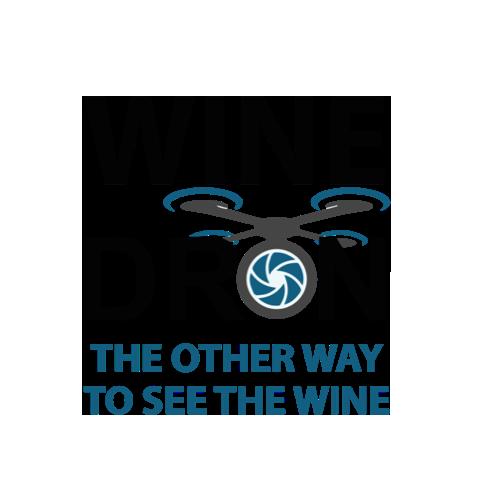 Winedron